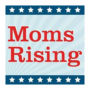 Moms Rising