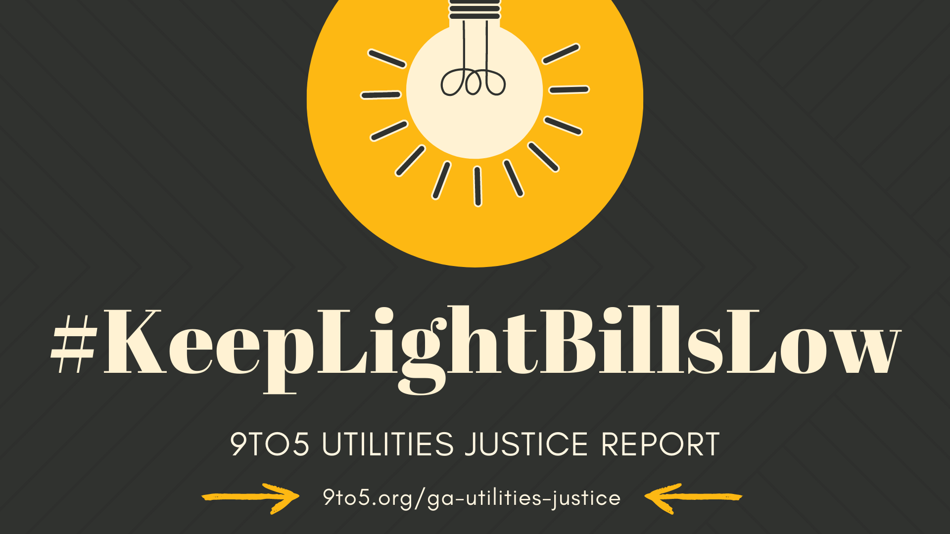 Utilities Justice in Albany